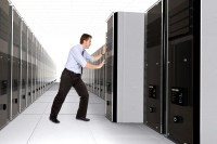 Find a great web host