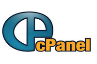 cpanel - web hosting control panel